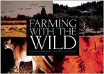 Farming With the Wild cover