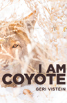 I Am Coyote cover