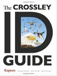 Crossley Raptor Guide cover