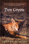 Don-Coyote-cover