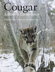 cougar-ecology-cover