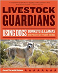 Livestock Guardians cover